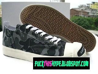 separation shoes 67735 ceba3 To order, E-mail  dopedistributor gmail.com. MSN   aaron lee chung hou hotmail.com. TEL  016-9023488