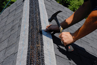 Roofing Brandon Florida 813 684 0701 By Jacobs Roofing