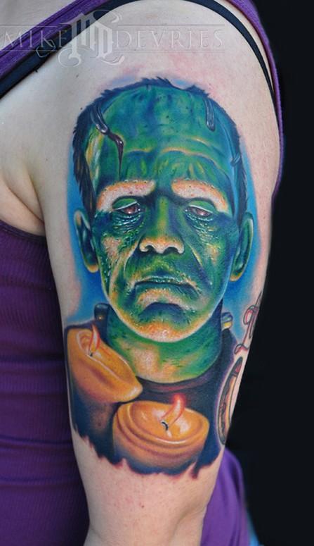 TattooTraditions  TattooTradition...