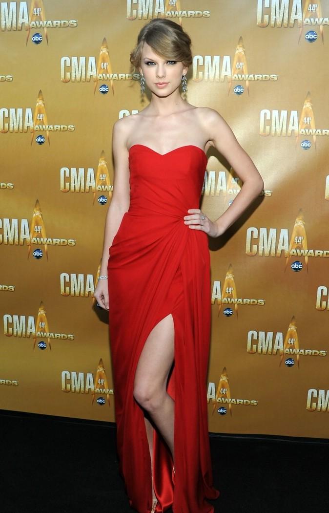 Taylor Swift is CMA s Sweetheart  d80d7c030d
