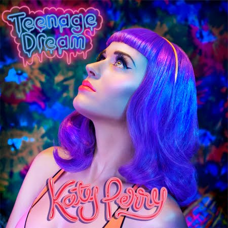 Album download katy the dream complete confection teenage perry