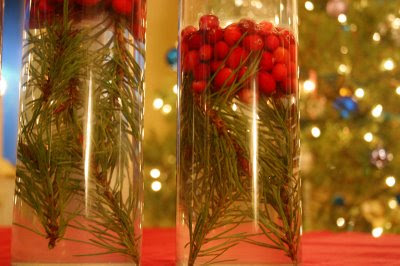 Cranberries+and+Pine+Needles_close.jpg