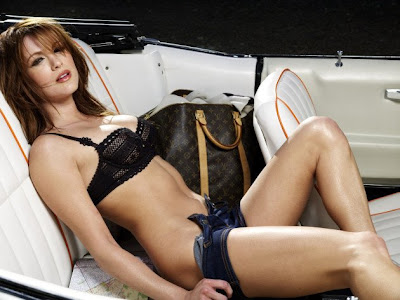 danneel harris gallery