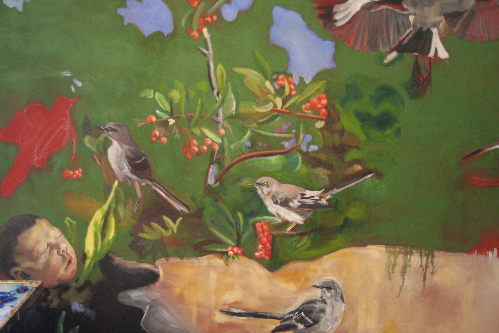 [mockingbirds2.JPG]