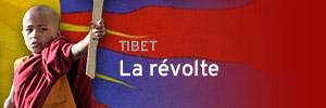 Libertés syndicales en Chine