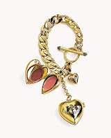 ::  lip gloss jewelry  :: :  lip gloss jewelry christian dior saks jewelry