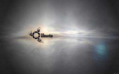sfondi desktop per ubuntu