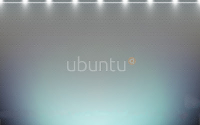 Ubuntu Wallpaper