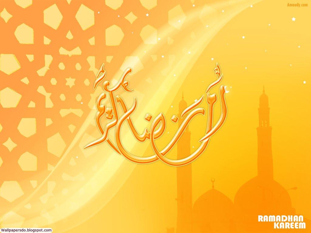 Ramadan wallpaper8 free wallpapers - Animesh wallpaper ...