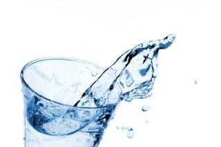 water - CATE CEVA DESPRE APA