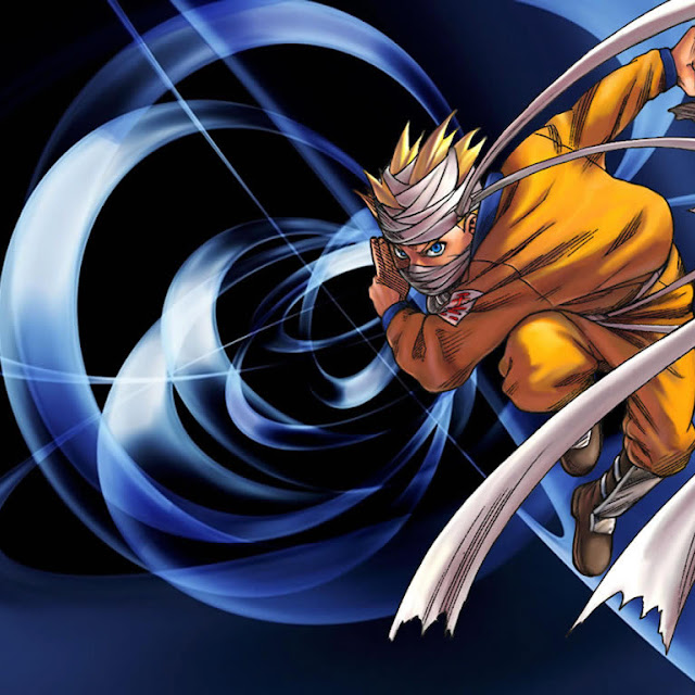 Naruto Wallpaper Zip Syrusinfo For