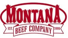 Montana Beef Company - click to visit