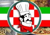 Italianhomerecipes.com - Click to visit