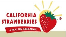 link to California Strawberry Commission