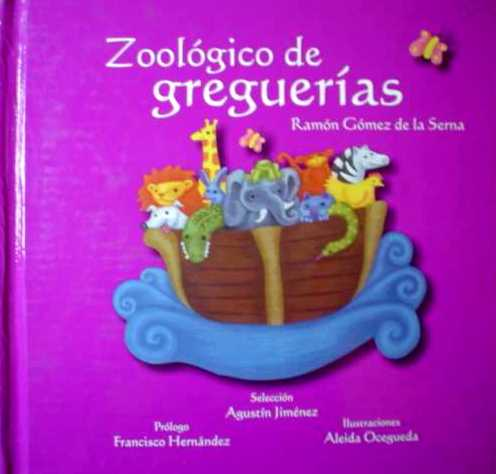 Libro seleccionado para bibliotecas de aula de la SEP