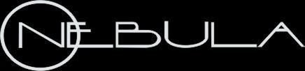 NEBULA CLUB