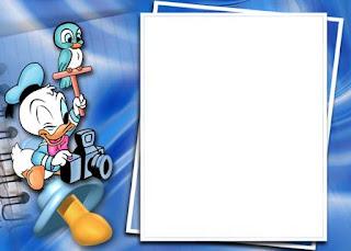 مجموعة كبيرة بطاقات وبراويز وكروت للاطفال للكتابة بداخلها استخدامات كثيرة اخرى