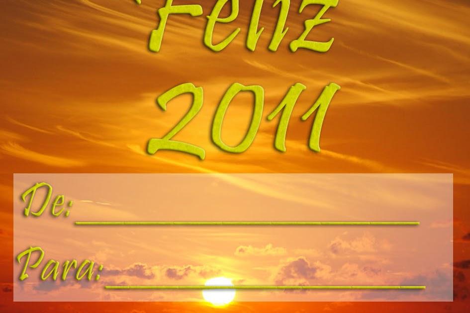 Mensagem De Feliz Ano Novo Para Tio Que Deus Abençoe Toda: Cartão De Feliz Ano Novo Com Mensagem Bíblica