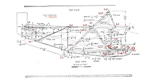 Electrical Tap Box Electrical Hot Box Wiring Diagram ~ Odicis