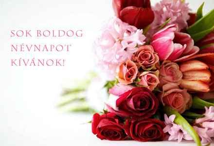 boldog névnapot ilona Bíró Ica blog: Boldog Névnapot Ica! boldog névnapot ilona