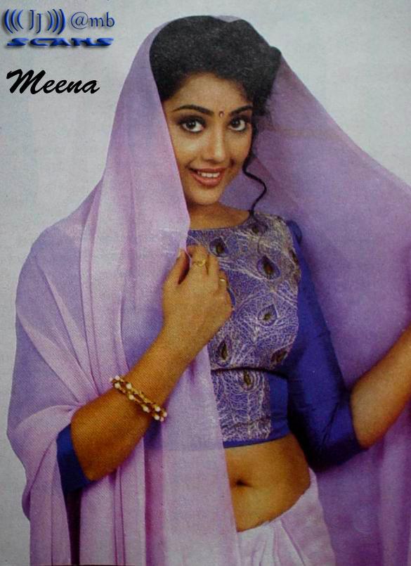 SAB HOT ACTRESS: Meena Hot Navel And Armpit Show