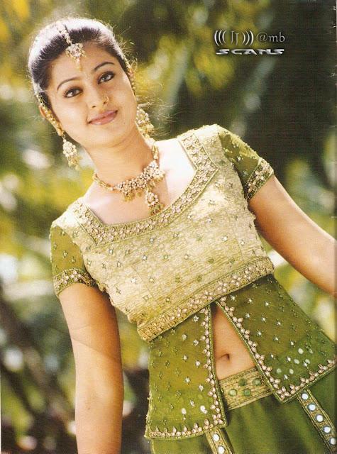 Amisha Patel Cute Wallpapers Film Actress Hot Pics Sneha Rare Navel Show In Green Dress