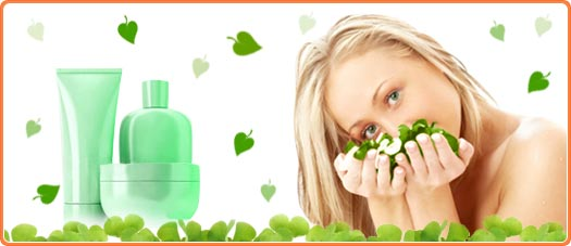 Skin Care Products Face Care Organic Skin Care Products Hair Care Specialist