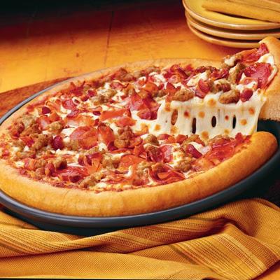 [Image: meat_pizza.131153609_std.jpg]