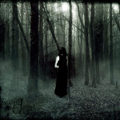 Horror And Very Dangerous Wallpapers Wallpaper Styles