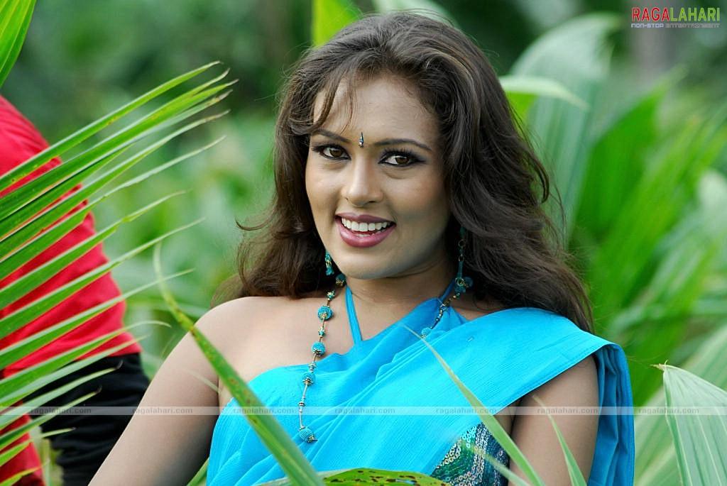 Arpitha Enny: Ragalahari Super Exclusive Heroine Bhavya Sri Glam Shoot