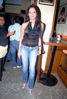 Kainat Arora photo