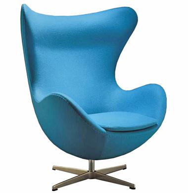Katie s Secret Blog desk chair
