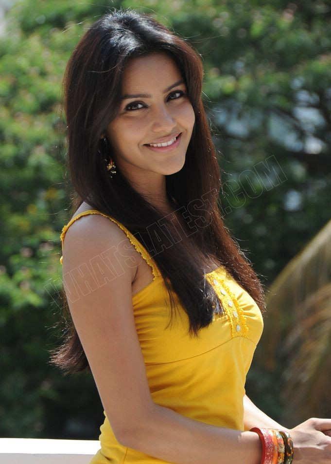 Priya Sexy 101