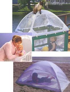 Portable Playard Tent Plus Cabana kit  sc 1 st  Up for grabs & Up for grabs: Portable Playard Tent Plus Cabana kit