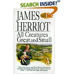 JAMES HARRIOTT