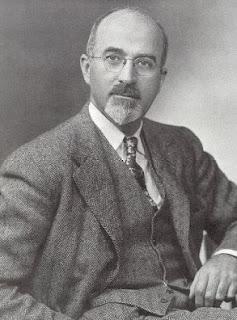 Walter Freeman