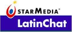 latinchat