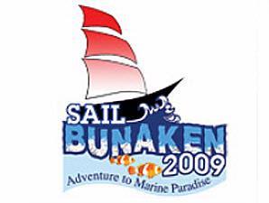 https://i2.wp.com/1.bp.blogspot.com/_JXAyuz8dH_k/Soi1hZIpl6I/AAAAAAAAAWY/A2V8nnitvRM/s320/Sail+Bunaken.jpg