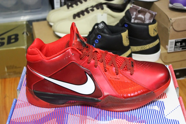 SNEAKS FOR SALE - PRIC...