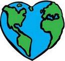 Blogue Vegetariando da Campanha: Aqueça seu coração, seja vegetariano!