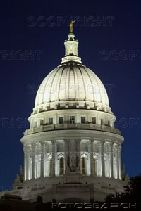 [State+Capitol+Building+(1).jpg]