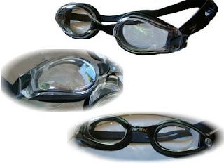 6421c39bb410 ParMel Custom Optical Swim Goggles -  40.00 (including shipping)