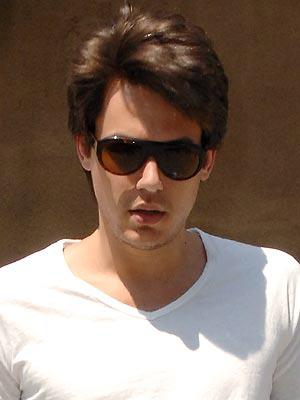 Paul Wall Haircut