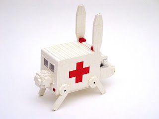 rabbitambulance_back