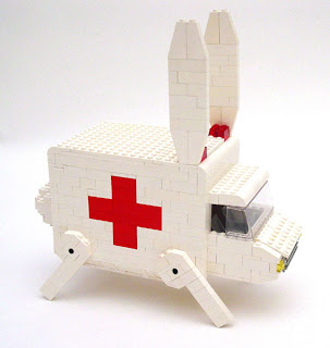 lego_rabbit_ambulance
