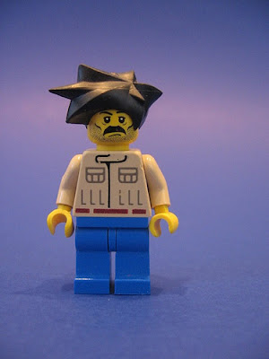 chippy_minifig