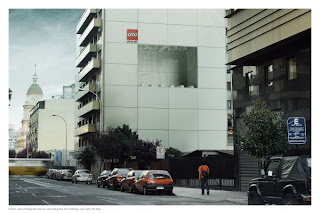 Street_Building-Outdoor_lego-ad