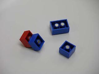 lego_magnet_bricks