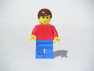 Joe-Vig_lego_minifig