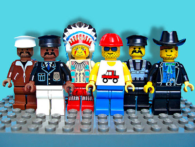 village_people-minifig